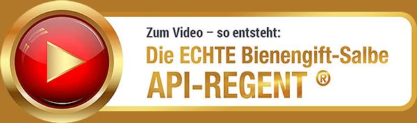 Zum-Video-Die-ECHTE-Bienengift-Salbe-API-REGENT®